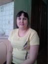 Личный фотоальбом Марины Романовой