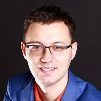 ДмитрийНазаров