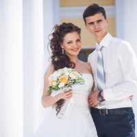 АлексейГромов,32года,Гатчина