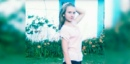 Личный фотоальбом Іванны Мороз