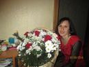 Анюта Карпова, Евпатория, Россия