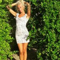 Фотография страницы Татьяны Игошиной ВКонтакте