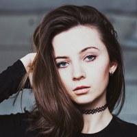 ДарьяАндреева