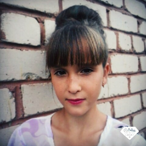 фото из альбома Натальи Пономарёвой №3