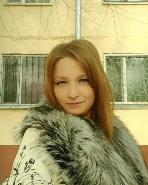 Ольга Кемм, 34 года, Нур-Султан / Астана, Казахстан
