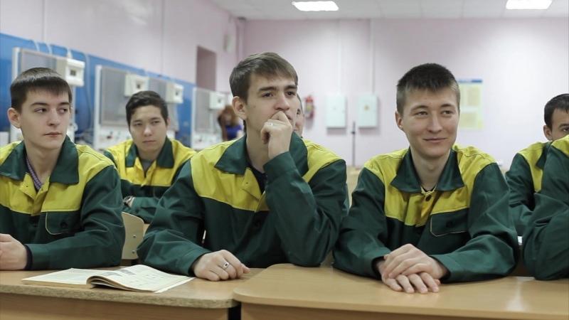 Сварочно-Монтажный колледж