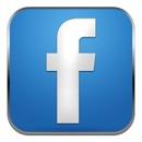 www.facebook.com/groups/helpdeti/