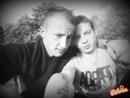 Личный фотоальбом Вовы Лысенко
