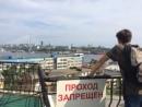 Фотоальбом Владимира Кирсановича