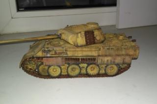 Продам девушка модель танка ручной работы работа в вебчате старая русса