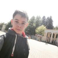 Фотография анкеты Oleg Kozak ВКонтакте