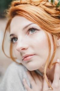 Юлия Роговая-Сердюкова фото №46