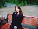 Фотоальбом Юлии Браток