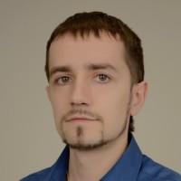 Фото Вячеслава Козлова