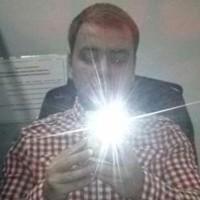 Фотография профиля Сергея Коледина ВКонтакте
