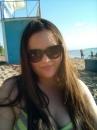 Андреева Татьяна | Самара | 44