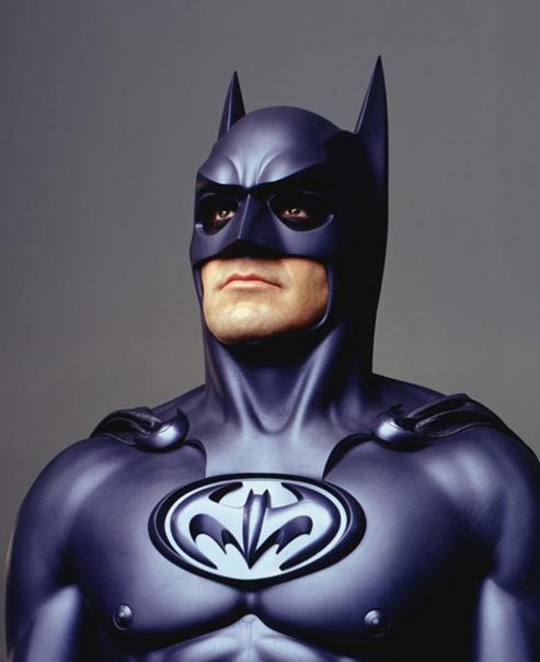 Где же БэтСоски , Аффлеку без них не стать лучшим Бэтсом... | Бэтмен |  ВКонтакте
