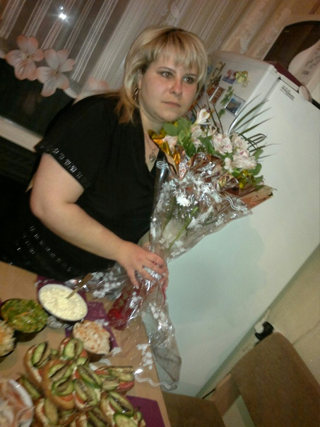Марина Ильина, 35 лет, Нерюнгри, Россия