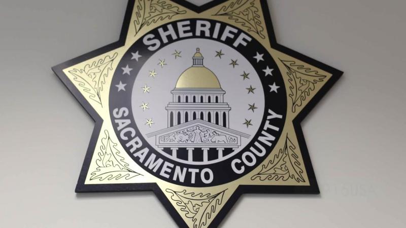 В США можно покататься в патрульной машине... Ford CV Police :)