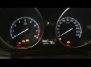 Пример корректировки спидометра на Mazda 3 2011 через разьем OBDll