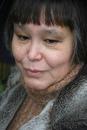 Фотоальбом Татьяны Григорьевой