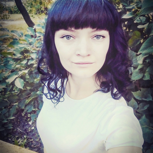 Юлия Барма, 24 года, Брест, Беларусь