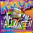 Kidzone - The Monster Mash