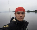 Фотоальбом Владимира Ольховского