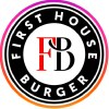 First House Burger ★ Бургеры ★ СПБ ★ Питер
