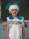 Личный фотоальбом Анюши Няматовой