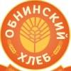 Обнинский Хлеб