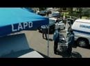 NCIS Los Angeles - 10.04 - Hit List Sneak Peek 2