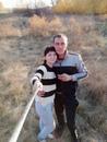 Персональный фотоальбом Юлии Першковой