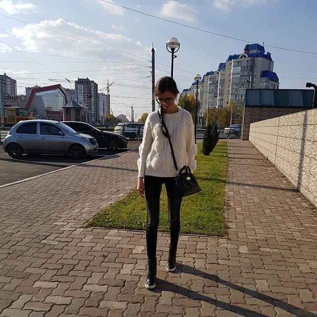 фото из альбома Flora Mahmudova №12