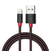 USB-кабели в ассортименте