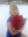 Личный фотоальбом Ангеліны Шворак
