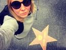Юлия Zhbanova, Los Angeles, США