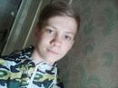 Личный фотоальбом Богдана Мельника