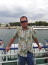 Персональный фотоальбом Владимира Ткачева