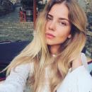 Екатерина Лопарева фотография #21