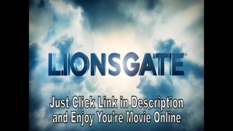 Splintered 2010 Full Movie