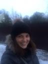 Екатерина Камчаткина фотография #12