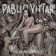 Pablo Vittar - Ele é o tal