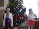 Пономаренко Леночка   Харьков   27
