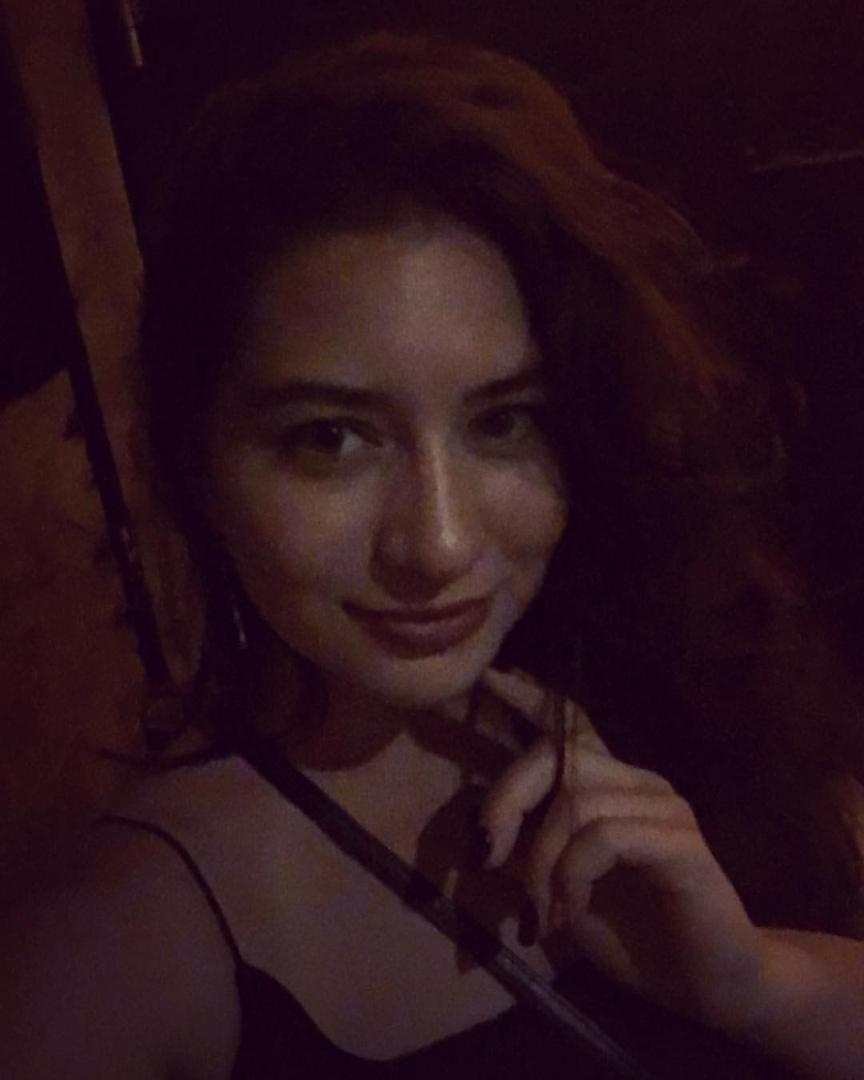 фото из альбома Daria Zhuksa №14