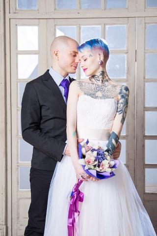 Wedding 13.05.2017