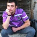 Фотоальбом Владимира Круговенко