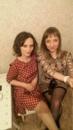 Фотоальбом Оксаны Крупиной