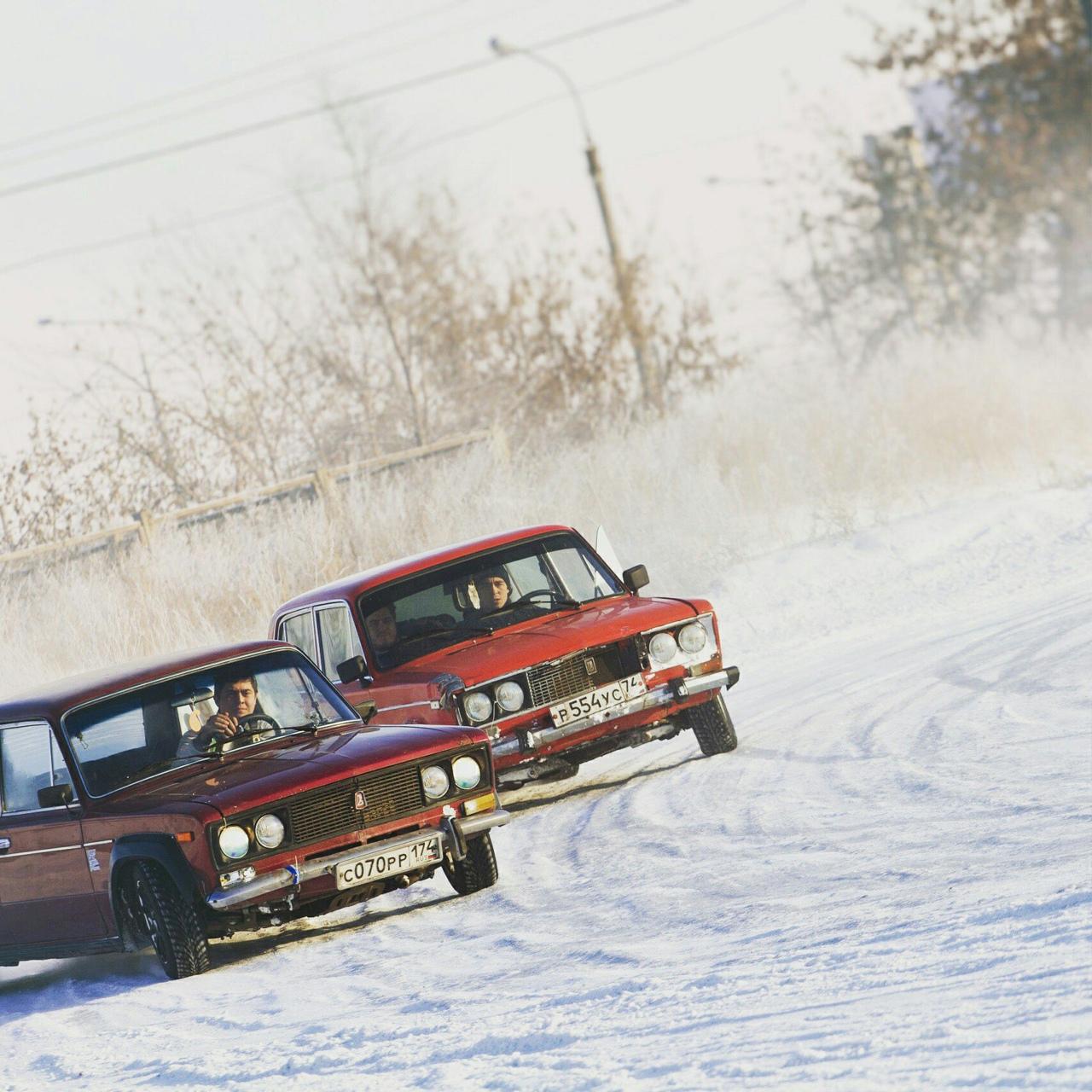 фото из альбома Сергея Корсуна №6