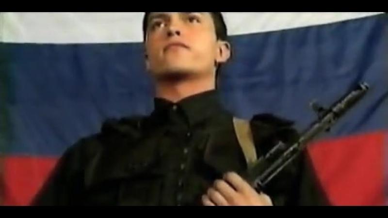 Операция Цвет нации Сериал 15 16 2004